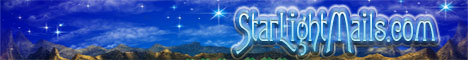 StarLightMails.com